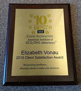 EMV award pic 1