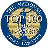 NTL-top-100-member-seal-100px